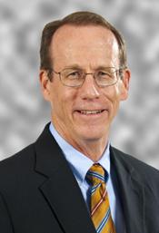 Mark Schreiber picture