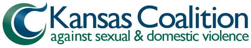 Kansas Coalition Against Sexual and Domestic Violence (KCSDV)