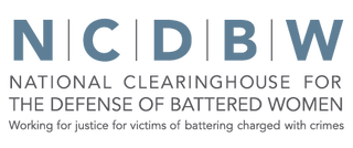 NCDBW logo