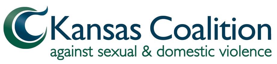 KCSDV Banner