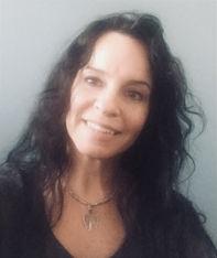 Jennifer Tabuas