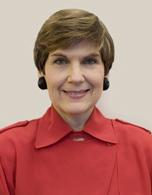Lynn Hecht Schafran