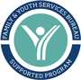 Family Youth Services Bureau