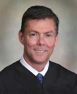 Judge Jerry J. Bowles