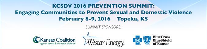 Prevention Summit