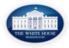 Whitehouse logo