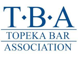 Topeka Bar Association