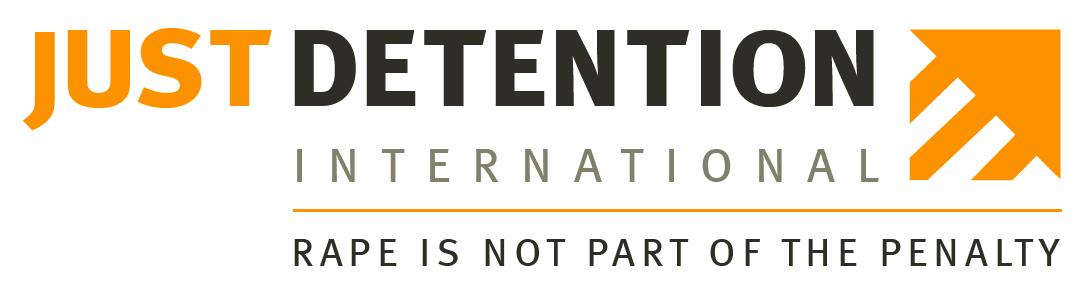 Just Detention
