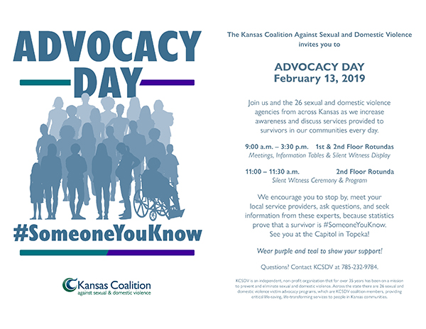 2019 Advocacy Day_Invitation-Post-spread (2)